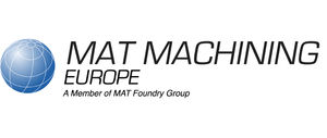 MAT Machining Europe GmbH