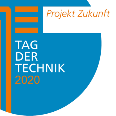 Tag der Technik 2020